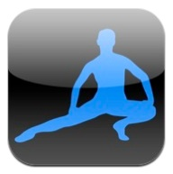 Apps review: Stretch Timer
