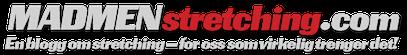 madmenstretching logo